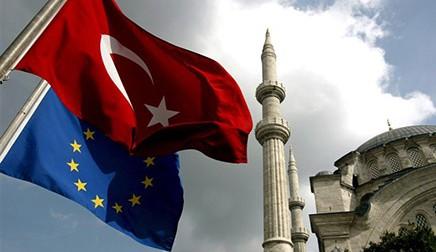 Genelleştirilmiş Preferanslar Sistemi ve AB Kapsamında Türkiye