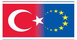 Avrupa Birliğinin 17nci İlerleme Raporu yayınlandı