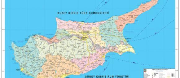 Kıbrıs Sorunu İçin Doğal Çözüm*